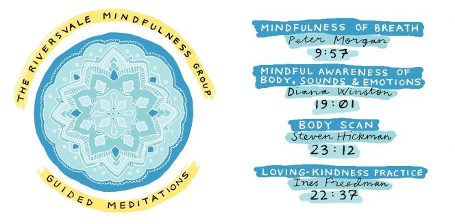 Mindfulness Sleeve JPEG