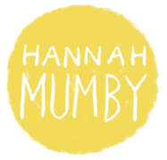 cropped-new-hm-logo.png